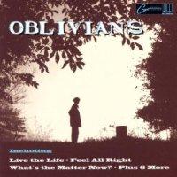 Oblivions_and_mr_quintron