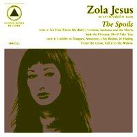 Zola_jesus