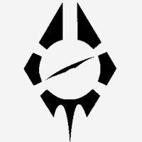 Radio_birdman_symbol