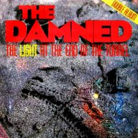 Damned_light_at_the_end_of_the_tunnel