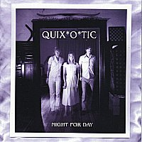 Quixotic_night_for_day