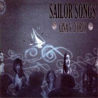 Gina_v_diorio_sailor_songs