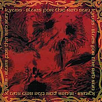 Kyuss_blues_for_the_red_sun