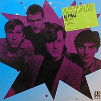 Fleshtones_up_front