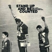 Stand_up_and_be_counted