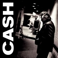Johnny_Cash_III