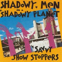 Shadowy_men_shadowy_planet