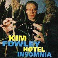 Kim_Fowley_Hotel_Insomnia