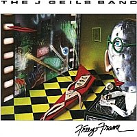 J_geils_band_freeze_frame