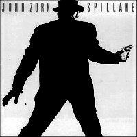 John_zorn_spillane