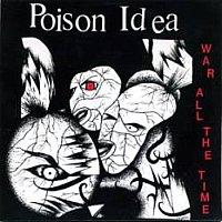 Poison_idea