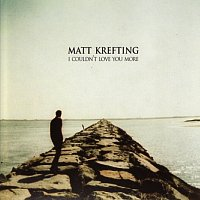 Matt_krefting