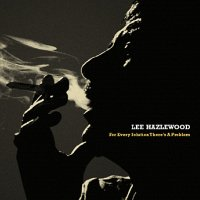 Lee_hazlewood