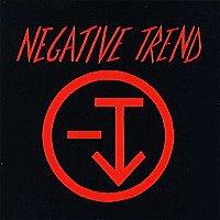 Negative_trend