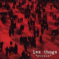 Les_thugs
