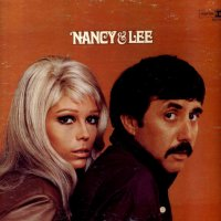 Nancy_and_Lee