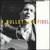 Bullet_for_fidel