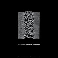 Joy_Division_Unknown_Pleasures