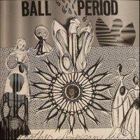 Ball_period