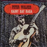 Peter_Walker_Rainy_Day_Raga
