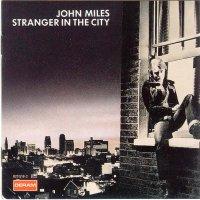 John_miles
