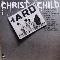 Christ_child