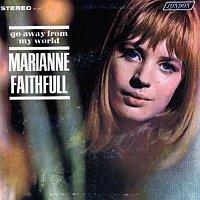 Marianne_faithfull