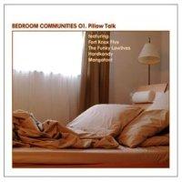 Bedroom_communities