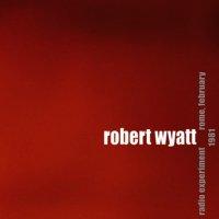 Robert_wyatt