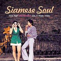 Siamese_soul