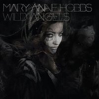 Mary_Anne_Hobbs_WIld_Angels
