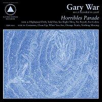 Gary_War