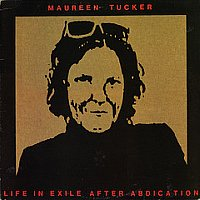 Maureen_Tucker