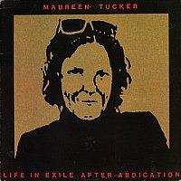 Maureen_Tucker