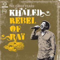 Khaled_rebel_of_rai