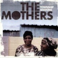 Mothers_township_sessions