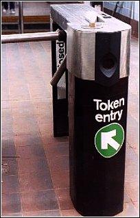 Token_entry