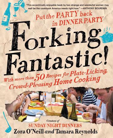 Forkingfantastic-cov
