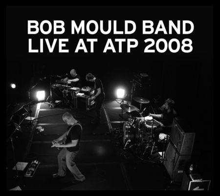 BobMould_ATP2008