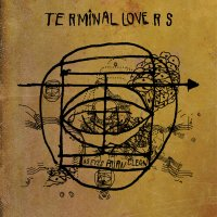 Terminal_lovers