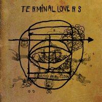 Terminal_lovers