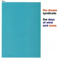 Dream_syndicate