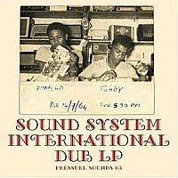 Sound_system_international