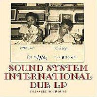 Sound_system_international