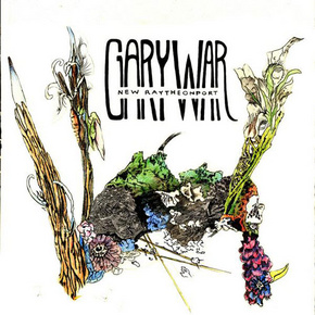 Gary_War_-_New_Raytheonport