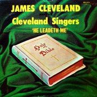 James_cleveland