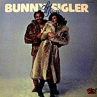 Bunny_Sigler