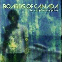 Boards_of_canada