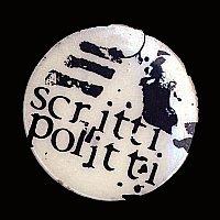 Scritti-Politti