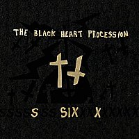 Black-heart-procession-six-album-art